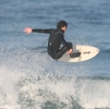 Surfing images from the 1990s and 2000s