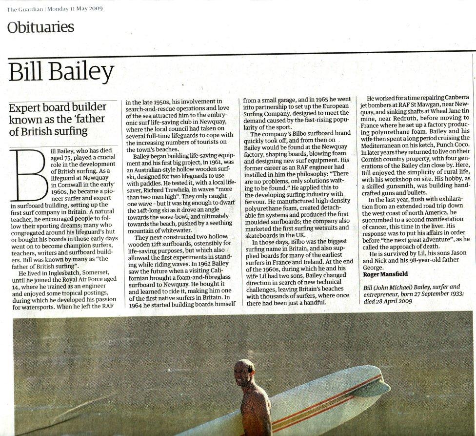 Bill Bailey (born 1964) naked (33 photo) Paparazzi, Facebook, see through